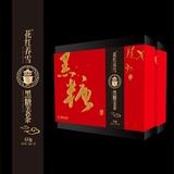 花红养雪黑糖姜茶×一盒(18袋)